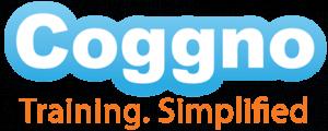 Coggno Platform
