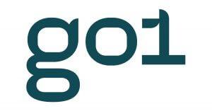 Go1 Platform