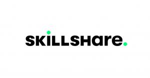 Skill Share Platform
