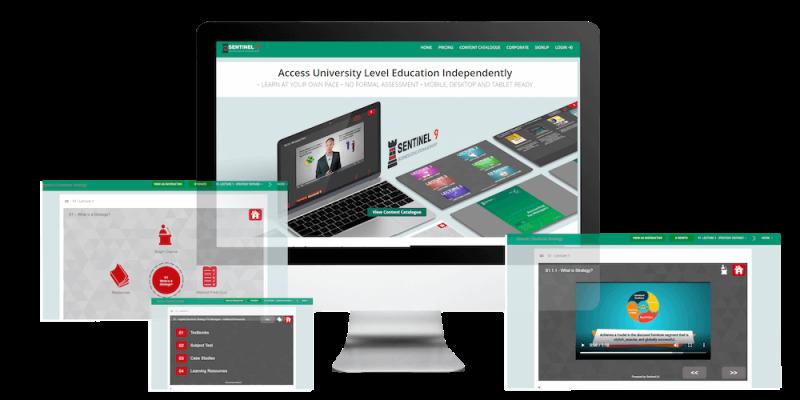 learning-platform-2