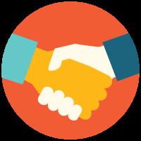partnership-icon-1