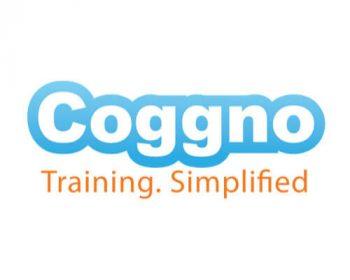 coggno