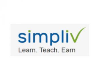 simpliv