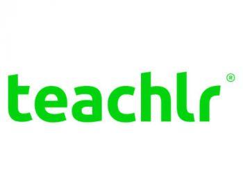 teachlr