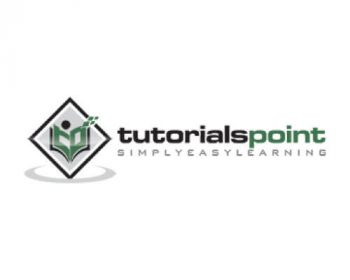 tutorialspoint